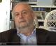 Come funzionano le elezioni – conversazione con Umberto Croppi