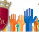 Elezioni Roma 2016: i ballottaggi nei Municipi