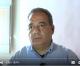 #Patatebollenti – Videointervista a Giovanni Caudo