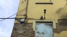Pratiche per il condono edilizio On-Line: no al silenzio-assenso e ai controlli a campione nella città storica
