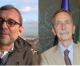 Botta e risposta tra Roberto Giachetti (PD) e Paolo Berdini (assessore della Giunta M5S)
