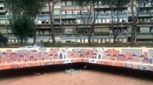 Programma innovativo nazionale per la rinascita urbana: tra il dire e il fare