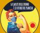 Guardiane della terra: la salute delle donne è il futuro del pianeta!