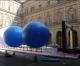 Festa di addio al celibato a Palazzo Pitti