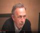 Incontro ACER – assessore Berdini, il video