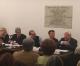 Centro storico: un dibattito che apre  all'ottimismo