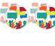 """L'""""Ideario"""" –  Consultazione Pubblica per l'Agenda Digitale di Roma Capitale"""