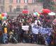 Andrea Segre: SORRENTINO, PIAZZA VITTORIO E LA CRISI DI ROMA