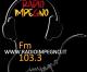 Radio Impegno va in onda sulla radio