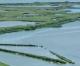 Aree protette, il Senato approva una riforma contestata dagli ambientalisti