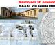 Progetto Flaminio: facciamo il punto con l'assessore Berdini e il Municipio