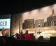 Il futuro di Roma secondo l'ACER e secondo l'Assessore Berdini (i video)