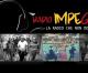 La notte della povertà su Radio Impegno 9/10 gennaio – il video della diretta
