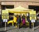 Farmer's market del Circo Massimo: andiamo oltre gli articoli di giornale