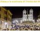 Nuova illuminazione di Roma:  l' Interrogazione  delle associazioni  alla Sindaca