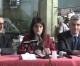 La Sindaca e l'Assessore annunciano il rilancio dei mercati rionali (senza partecipazione dei cittadini)