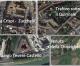 Giunta Raggi sul Piano parcheggi: siamo alle solite (anzi  peggio)