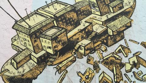 Decreto semplificazioni e rigenerazione urbana: in Parlamento è il momento della verità
