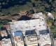 Piano Urbano Parcheggi: le nostre preoccupazioni vecchie e nuovissime