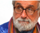 Padre Zanotelli: l'acqua pubblica è democrazia