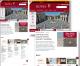 Nuovo sito di Roma Capitale: guarda il prototipo e manda i tuoi suggerimenti
