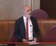 M5S approva l'interesse pubblico del nuovo progetto Stadio della Roma – il testo e il video con gli interventi