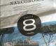 Saviano: NARCOROMA
