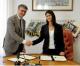 La vigilanza collaborativa dell' ANAC sul Comune di Roma