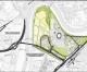 Lo Stadio della Roma e il Ponte di Traiano: come volevasi dimostrare