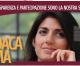 La Sindaca Informa diventa un giornale distribuito dai Municipi