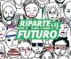 Riparte il futuro: Come si fa una richiesta FOIA