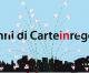Carteinregola promuove un censimento e un questionario per i comitati romani