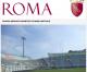 Nuovo regolamento impianti sportivi comunali: due occasioni di dibattito con i cittadini
