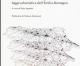 Emilia-Romagna, la fine del piano. Ipotesi per un'altra urbanistica