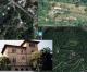 Il Municipio II lancia una manifestazione di interesse per Forte Antenne e Villa Leopardi