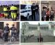 600 Vigili per 15.000 strade: cosa fanno gli altri 4.700?