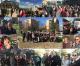 Piedi per terra al Torrino sud –  20 gennaio 2018