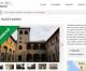 Il mesto epilogo della vendita di Palazzo Nardini