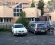 La Scuola dei Lillà – Municipio IX