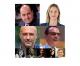 Vogliamo candidati trasparenti per la Regione Lazio