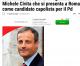 Piano Casa Polverini/Zingaretti: continuano a piovere le fake news (oggi Civita, PD)