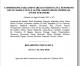 L'allarmante  relazione della Commissione Antimafia e la pesante assenza dei partiti
