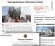 Demolizione villini:  non si prendono in giro i cittadini
