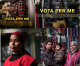 """La campagna """"Vota per me"""" per ricordare i diritti di chi non vota"""