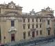 Firenze: edifici storici una Variante ne indebolirà la tutela