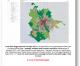 Legge regionale rigenerazione urbana, oltre gli appelli