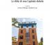 Libri: Disuguaglianze metropolitane: un confronto con Milano e Napoli