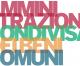 Regolamento Beni Comuni: le osservazioni di Labsus alle nostre obiezioni