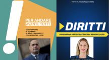 Regione Lazio: se il M5S entra in maggioranza, chiediamo  coerenza
