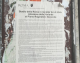 """Stadio della Roma, l'ANAC al Comune e alla Regione:  pubblicate la """"Convenzione urbanistica in via di definizione"""" (e altro)"""